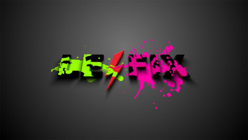 LeFix001_2560x1440