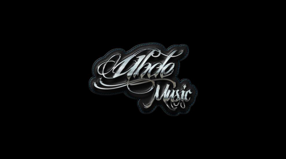 uhde-music