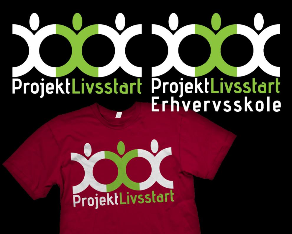 projektlivsstart002